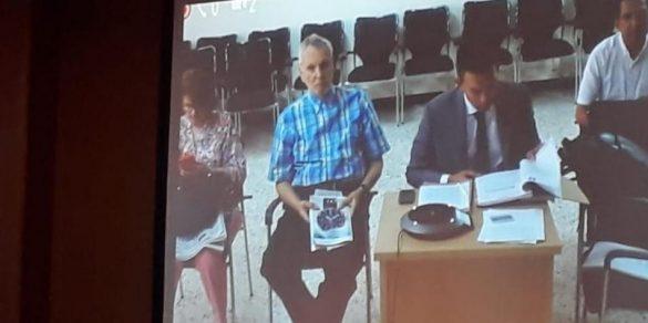 Polémico exgobernador de Sucre, con nuevos cargos por corrupción