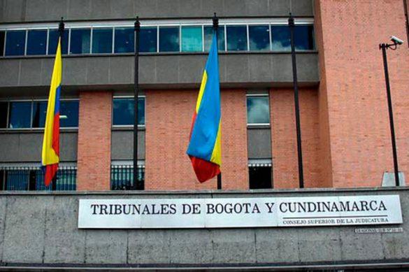 Le imputarán cargos por corrupción al exgobernador Guerra Tulena